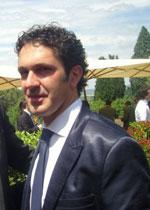 All. Daniele Gentili