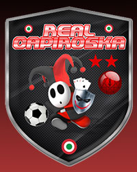 Stagione 18/19 fantAvigliano: Real Capiroska
