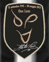Logo fantacalcio ADP10