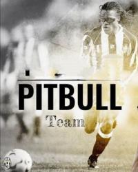 Logo fantacalcio Pitbull Team